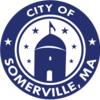 City of Somerville | City Updates