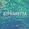 Alpharetta, Georgia » News