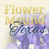 Flower Mound, TX | News