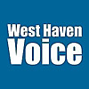 West Haven Voice