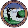 City of West Haven