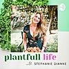 Plantfull Life