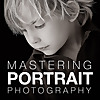 Mastering Portrait Photography Podcast
