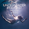 The Underwater Podcast