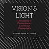 Vision & Light