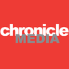 Chronicle Media &Acirc&raquo DeKalb County