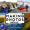 Making Photos Podcast