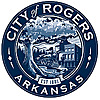 City of Rogers, AR | News Flash