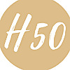 Hello50