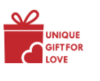 Unique gift for love