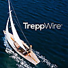 The TreppWire Podcast