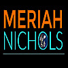 Meriah Nichols Talks About Disability