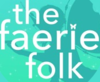 The Faerie Folk Podcast