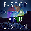 F-Stop Collaborate and Listen | A Landscape Photography Podcast