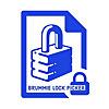 Brummie Lock Picker