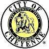City of Cheyenne | News Flash
