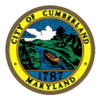 Cumberland, MD | News