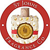 St Johns Fragrance Co