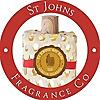 St Johns Fragrance Co
