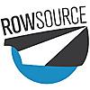 RowSource