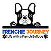 Frenchie Journey