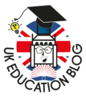 UK Education Blog