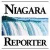 The Niagara Reporter