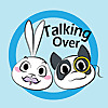 Talking Over