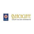 Beachcliffe