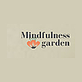 Mind Flower the Mindful Way