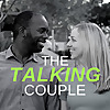 The Talking Couple