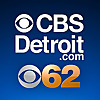 CBS Detroit » St. Clair Shores