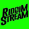 Riddimstream