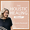 The Holistic Healing Project