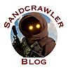 The Sandcrawler Blog