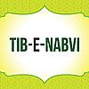 Tib e Nabvi | Prophets Medicine