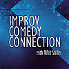 Improv Comedy Connection