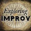 Exploring Improv