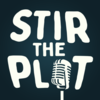 Stir The Plot