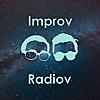 Improv Radiov