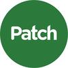 Patch » Paducah