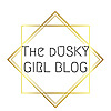 The Dusky Girl Blog