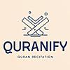Quranify