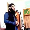 Mufti Tanveer Ahmed Dhurnal