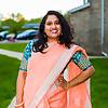 Anjali's Recipes USA