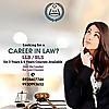 NK Law Classes