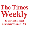 The Times Weekly » Romeoville