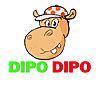 Deepo The Hippo