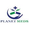 Planet Meds