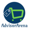 AdvisorArena